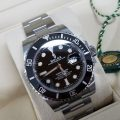売るなら今!?リセールバリューの高い時計 ロレックス